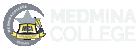 Medmina College