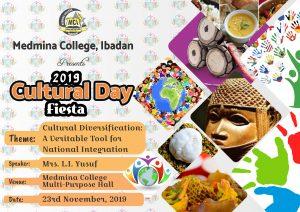 MCI 2019 Cultural Day Image