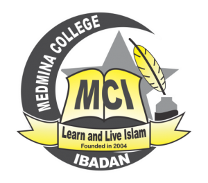 Admission at Medmina College