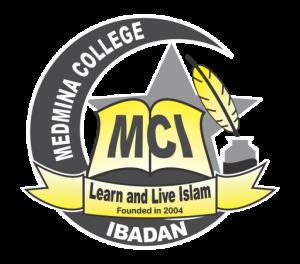 Admission at Medmina College