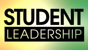 New Era of Student Leadership for 2021/2022 Academic Session